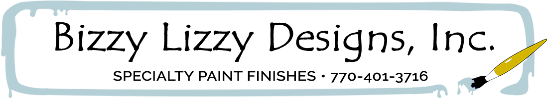 Bizzy Lizzy Designs, Inc.
