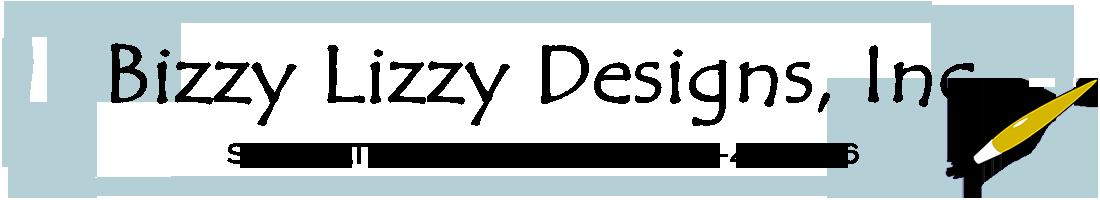 Bizzy Lizzy Designs, Inc.